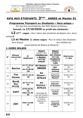 Programme-transport-hors-wilaya 17-10-2020- jpg.jpg